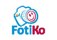 ФотиКо #1