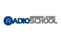 RadioShkola #1