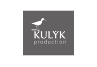 Kulyk Production #1