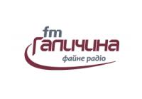 FM Galychyna #1