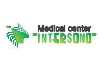 """Centrum Medyczne """"Intersono"""" #1"""