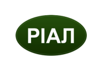 """Firma handlowe i produkcyjne """"RIAL"""" #1"""