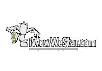 iWowWeStar #1