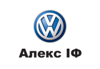 """Alex-IF"" - the official dealer of Volkswagen in Ivano-Frankivsk #1"