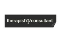 Therapists & Consultants Group #1