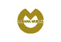 Oksana Mukha #1