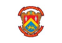 Akademia finansów państwa w Lwowie #1