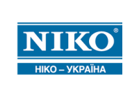 """NIKO - Ukraina"" #1"