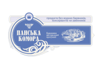 """""""Panska Komora"""" - sklep naturalnych produktów #1"""