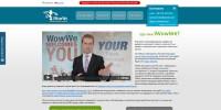 Официальный сайт команды iWowWeStar #3