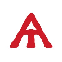 Логотип для групи компаній «Арія» #1
