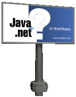 """POS materials for """"Intellias"""" (2010-2013) #1"""