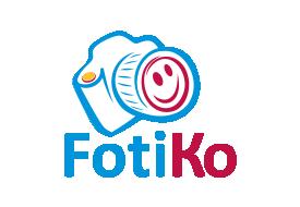 ФотіКо #1