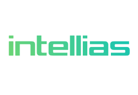 Intellias #1