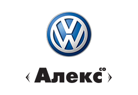 """Aleks CO"" - the official dealer of Volkswagen in Lviv and Lviv region #1"