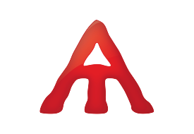 Aria Group #1
