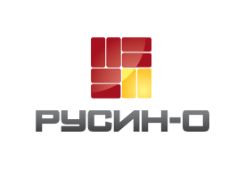 """Firma """"Rusyn-O"""" #1"""