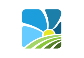Львовское областное объединение обслуживающих кооперативов «Ривноправнисть» #1