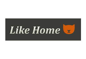 Like home #1