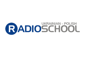 РадиоШкола #1