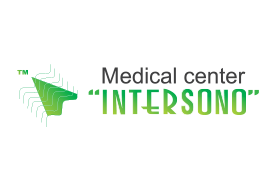"Medical Center ""Intersono"" #1"
