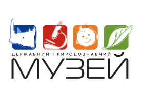 Narodowy Muzeum Historii Naturalnej we Lwowie #1