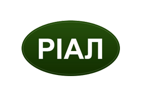 """Торгово-производственная фирма """"РИАЛ"""" #1"""