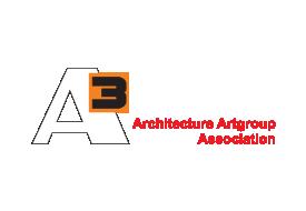 A3 - Architecture Artgroup Association #1