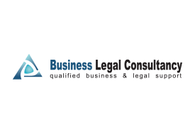Business Legal Consultancy #1