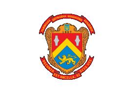 Львівська державна фінансова академія #1