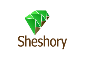"Resort ""Shehory"" #1"