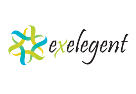Exelegent #1