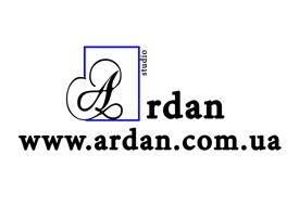 Студія «Ардан» #1