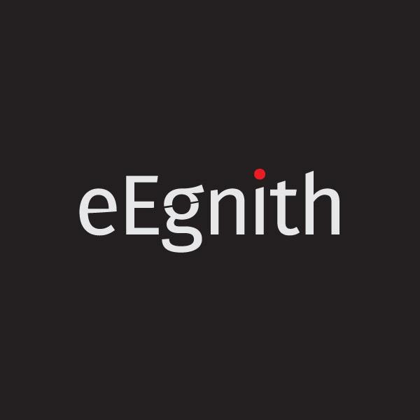 eEgnith #1