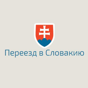 """Website """"slovakiago.com"""" #1"""