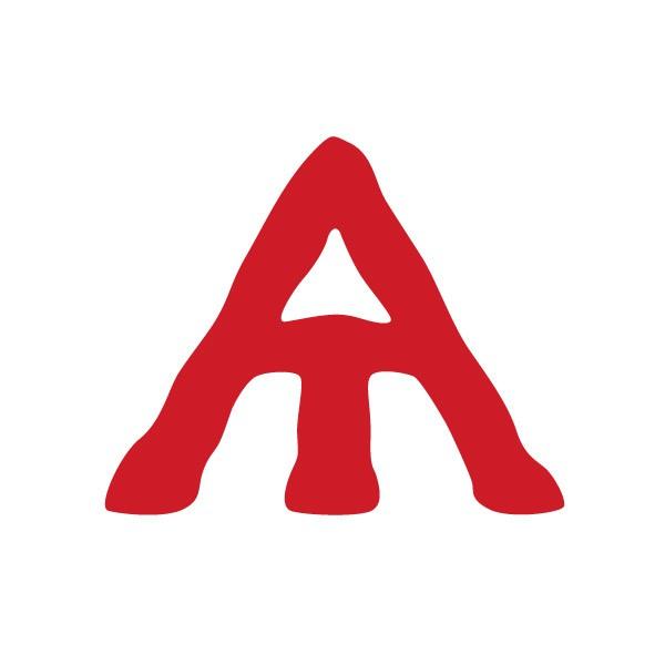 Логотип для группы компаний «Ария» #1