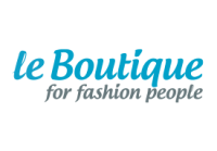 LeBoutique #1