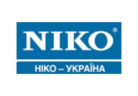 """NIKO - UKRAINE"" #1"