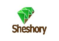 "Resort ""Shehory"" #1"