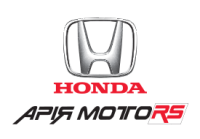 Aria Motors #1