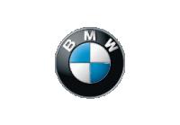 Автосалон BMW Львів | Арія Моторс #1