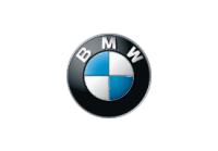 BMW ASO we Lwowie | Aria Motors #1