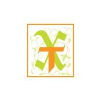 Логотип «Христофор-Тур» #1