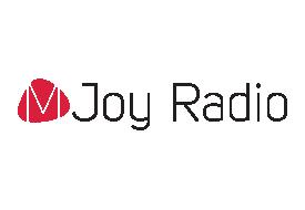 MJoy Radio #1