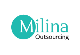 Milina Outsourcing #1