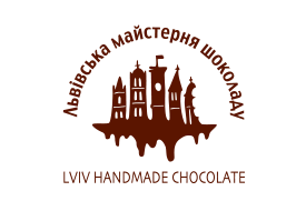 Lviv Handmade Chocolate #1