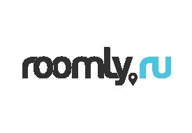 Roomly.ru #1