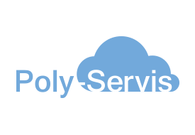 Poly-Servis D.K.A. s.r.o. #1
