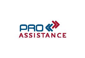 Pro Assistance #1
