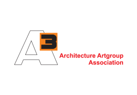 A3 - Architecture Artgroup Association #1